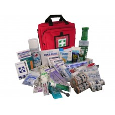 4X4/Camping First Aid Kit
