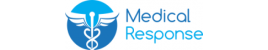 Medical Response Online Store