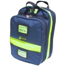 NEANN first aid back pack