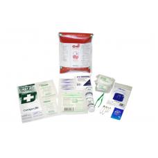 Emergency Bleed Kit
