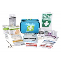 Compact | Motorist First Aid Kit