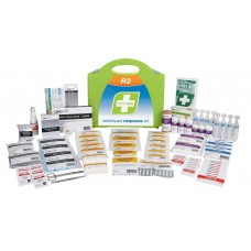 R2 | Workplace Response First Aid Kit