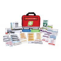 R2 | Construction Max First Aid Kit