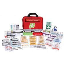 R2 | Electricial Workers First Aid Kit