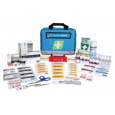 R2 | Foodmax Blues First Aid Kit