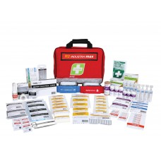 R2 | Industrial Max First Aid Kit