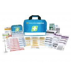 R2 | Education Response First Aid Kit