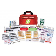 R2 | Plumbers and Gasfitters First Aid Kit
