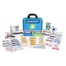 R2 | Truck n' Plant First Aid Kit