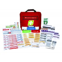 R3 | Constructa Max Pro First Aid Kit