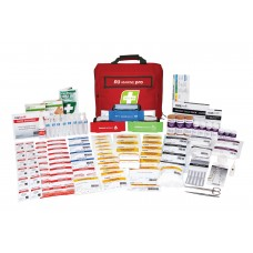 R3 | Marine Pro First Aid Kit