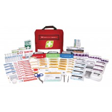 R3 | Trauma Emergency Response Pro First Aid Kit