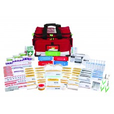 R4 | Industrial Medic First Aid Kit