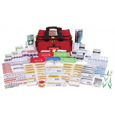 R4 | Remote Area Medic First Aid Kit