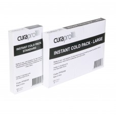 Cold pack instant - standard size