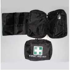 Personal Small First Aid Bag