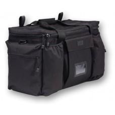 Patrol Bag 5.11